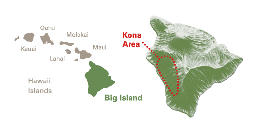 kona_map